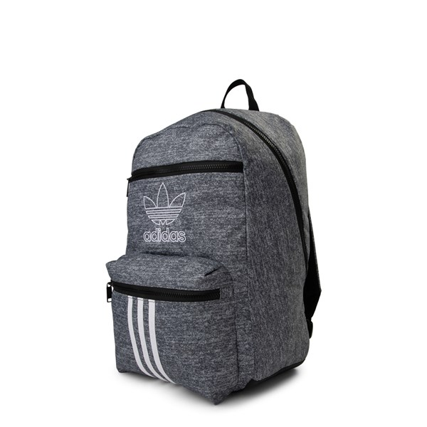 alternate image alternate view adidas National 3-Stripes BackpackALT2