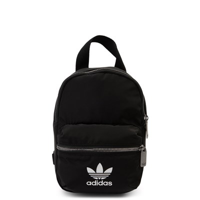 Main view of adidas Originals Mini Backpack