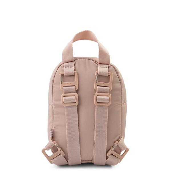 alternate image alternate view adidas Originals Mini BackpackALT1