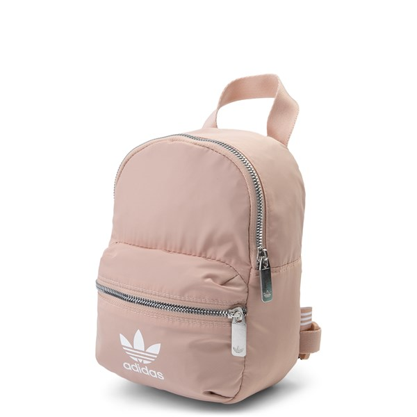 alternate image alternate view adidas Originals Mini BackpackALT2