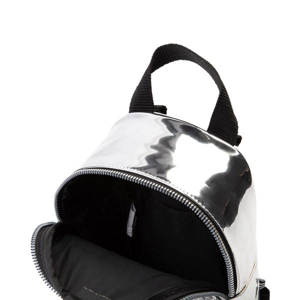 alternate image alternate view adidas Originals Mini BackpackALT3