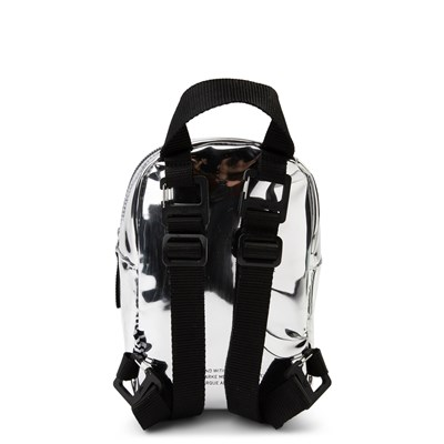 Alternate view of adidas Originals Mini Backpack