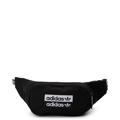 Main view of adidas Vocal Travel Pack