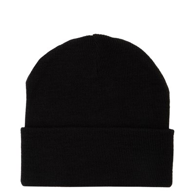 Alternate view of adidas Trefoil Cuff Beanie