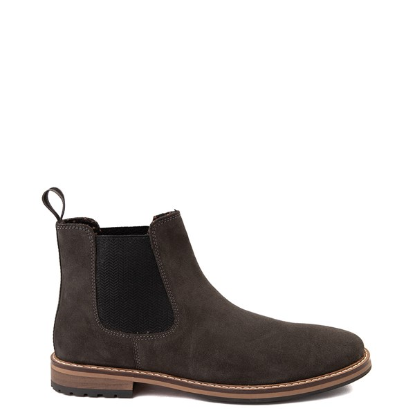 Mens Crevo Rory Chelsea Boot