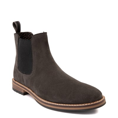 Alternate view of Mens Crevo Rory Chelsea Boot