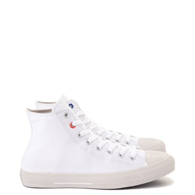 Main view of Converse Chuck Taylor All Star Flight School Hi Sneaker
