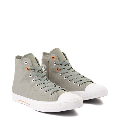 Alternate view of Converse Chuck Taylor All Star Flight School Hi Sneaker