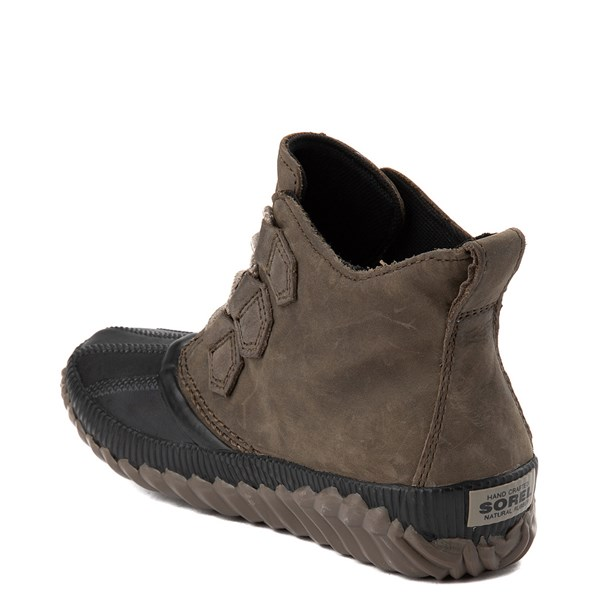 alternate image alternate view Womens Sorel Out N' About Plus BootALT2