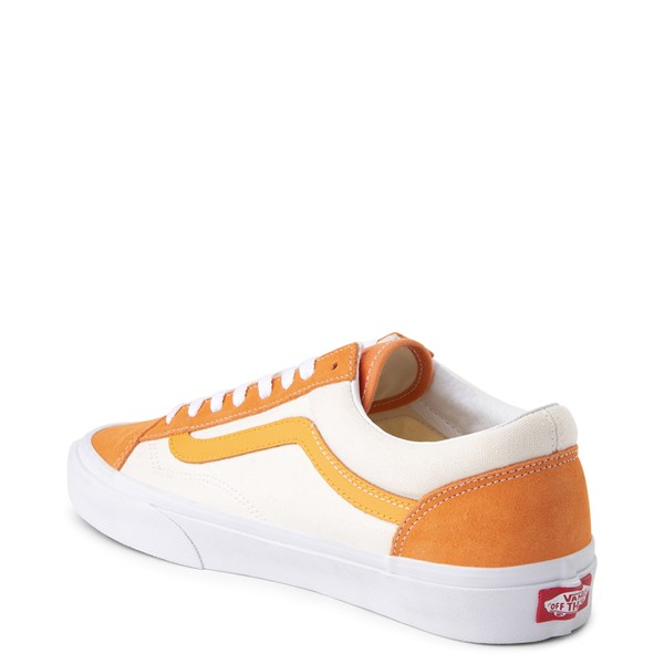 alternate image alternate view Vans Retro Sport Style 36 Skate ShoeALT2
