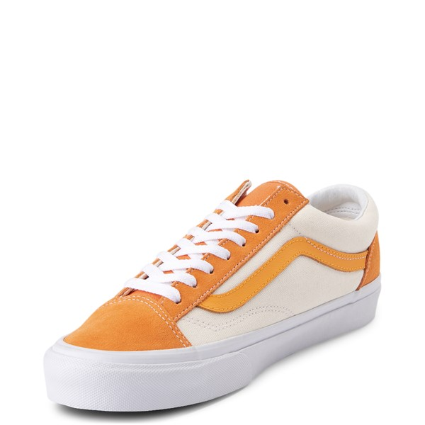 alternate image alternate view Vans Retro Sport Style 36 Skate ShoeALT3