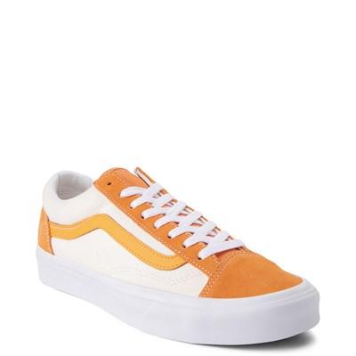 Alternate view of Vans Retro Sport Style 36 Skate Shoe