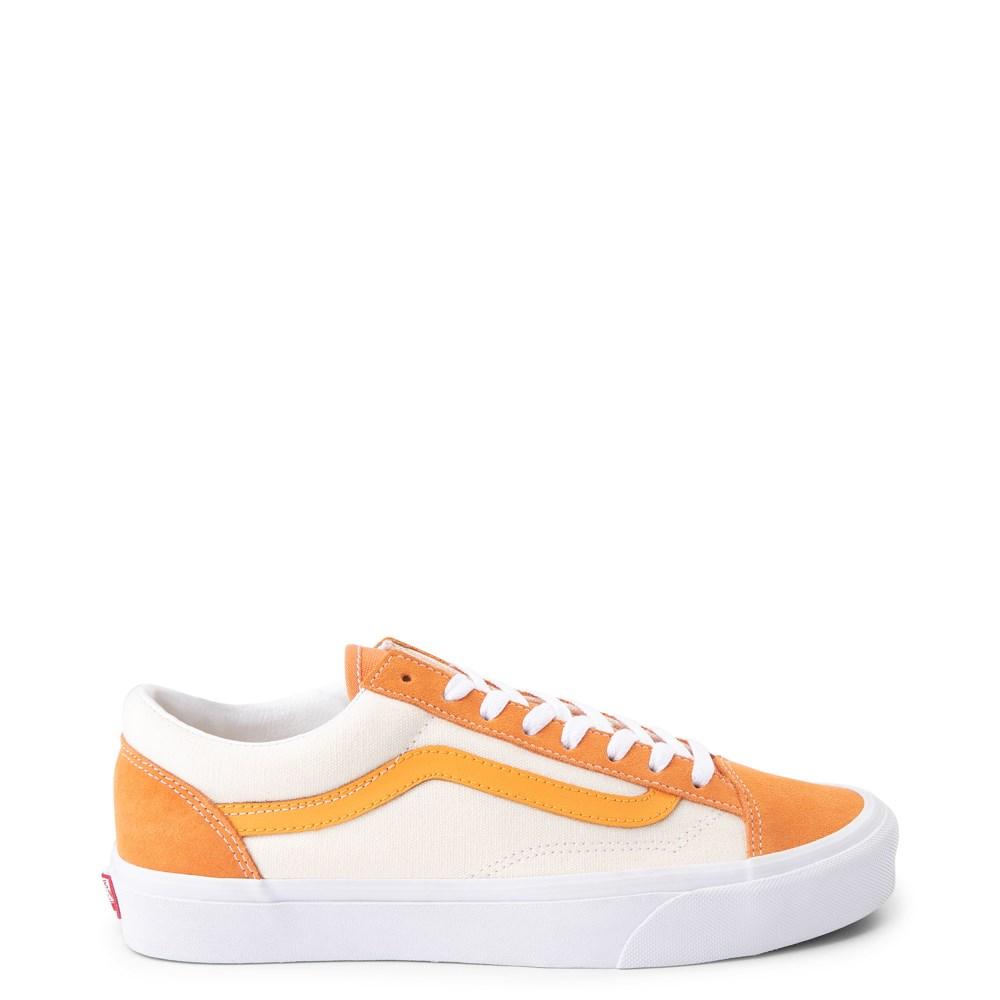Vans Retro Sport Style 36 Skate Shoe