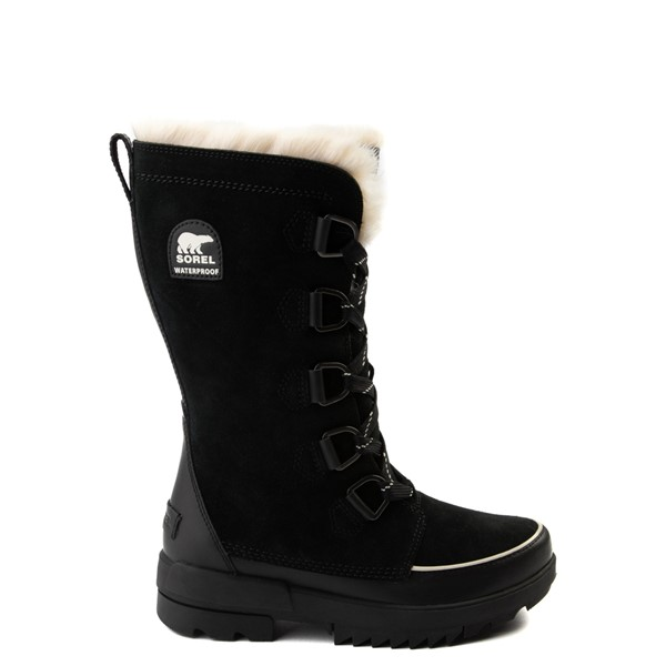 Main view of Womens Sorel Tivoli™ IV Tall Boot