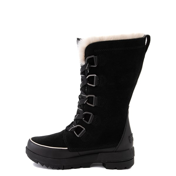 alternate image alternate view Womens Sorel Tivoli™ IV Tall BootALT1