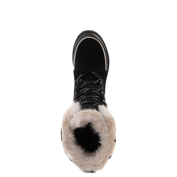 alternate image alternate view Womens Sorel Tivoli™ IV Tall BootALT2