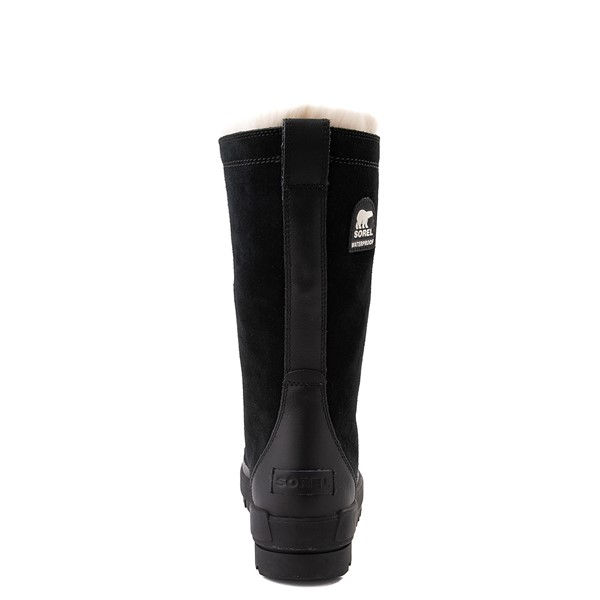 alternate image alternate view Womens Sorel Tivoli™ IV Tall BootALT4