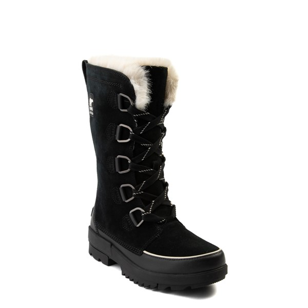 alternate image alternate view Womens Sorel Tivoli™ IV Tall BootALT5