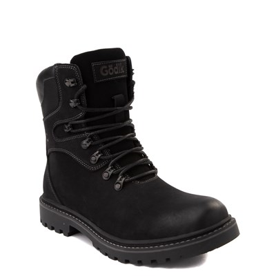 Alternate view of Mens Gödik Dalvin Boot