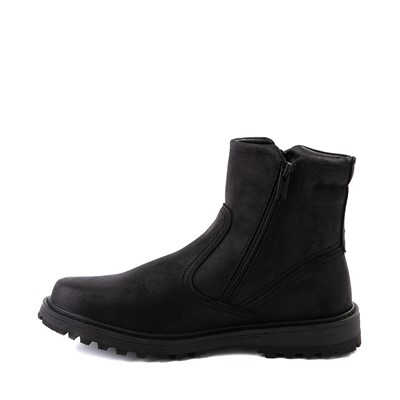 Alternate view of Mens Gödik Jack Boot
