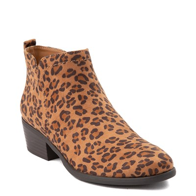 Alternate view of Womens MIA Jaymi Ankle Boot