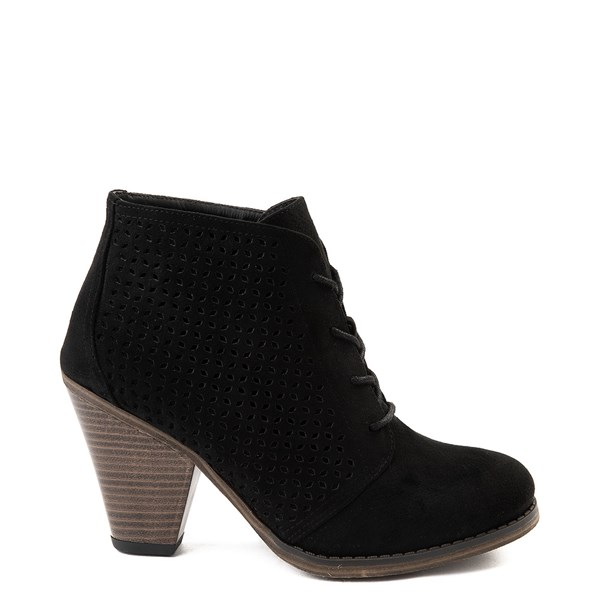 Womens MIA Phillip Heel