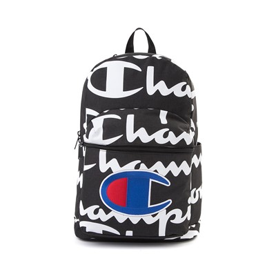 Main view of Champion Life™ Supercize 2.0 Backpack