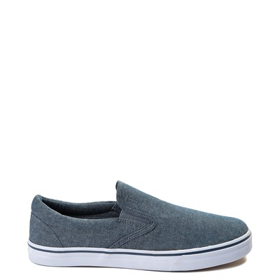Main view of Mens Crevo Boonedock II Slip On Casual Shoe