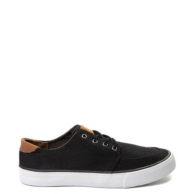 Main view of Mens Crevo Alec Casual Shoe