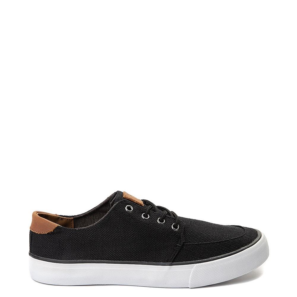 Mens Crevo Alec Casual Shoe