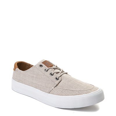 Alternate view of Mens Crevo Alec Casual Shoe