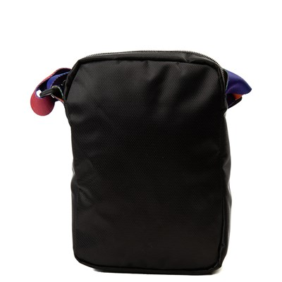 Alternate view of JanSport Weekender FX Mini Bag