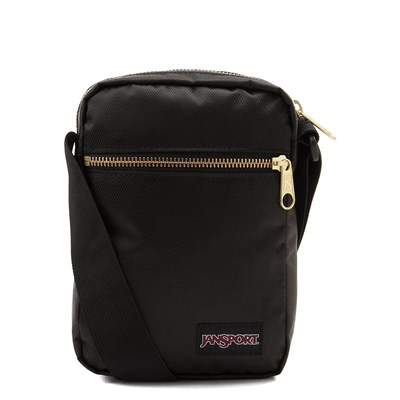 Main view of JanSport Weekender FX Mini Bag