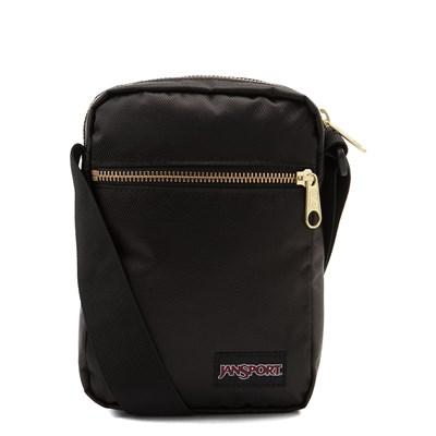 Main view of JanSport Weekender FX Mini Bag