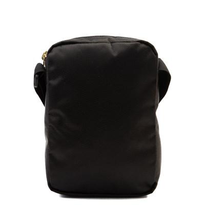Alternate view of JanSport Weekender FX Mini Bag
