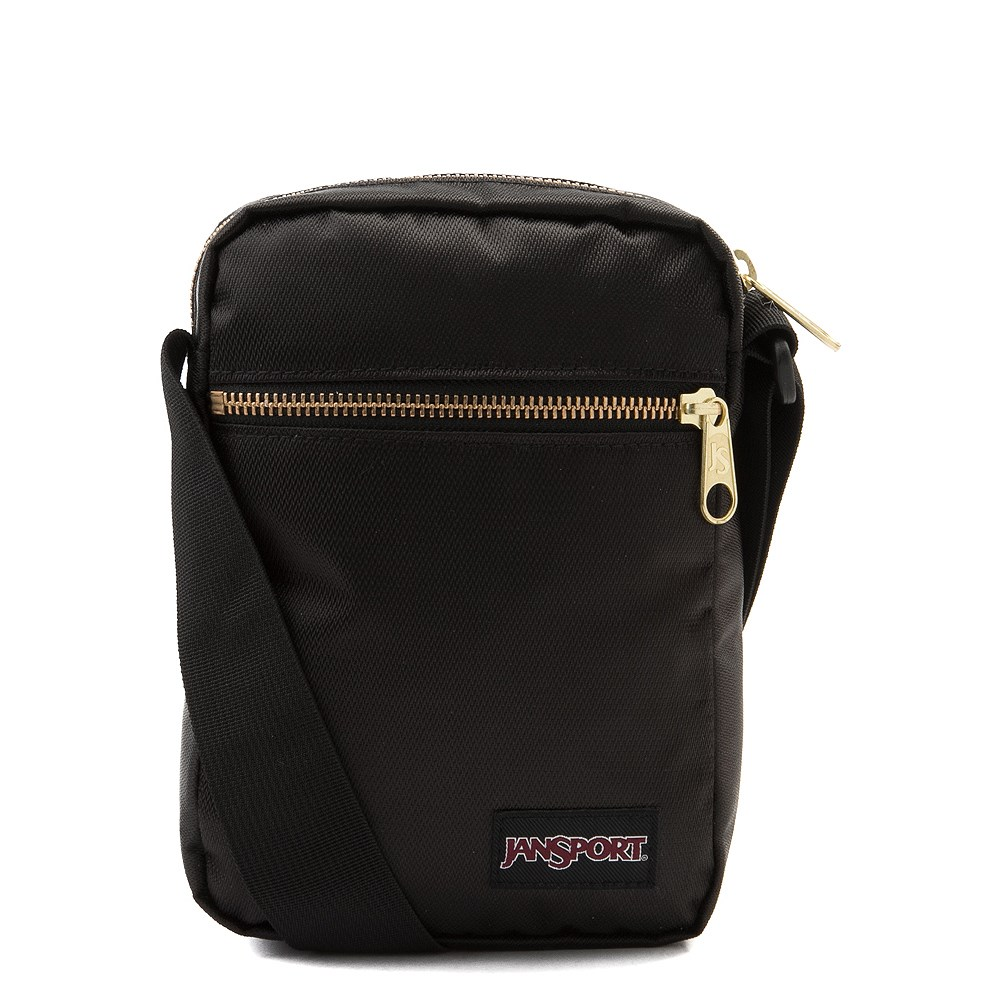 JanSport Weekender FX Mini Bag