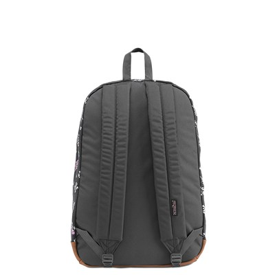 Alternate view of JanSport Baughman Tiny Bloom Backpack