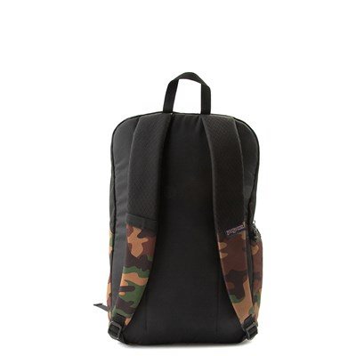 Alternate view of JanSport Fremont Backpack