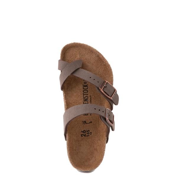 alternate image alternate view Birkenstock Mayari Sandal - Little KidALT4B