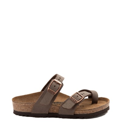 Main view of Birkenstock Mayari Sandal - Little Kid