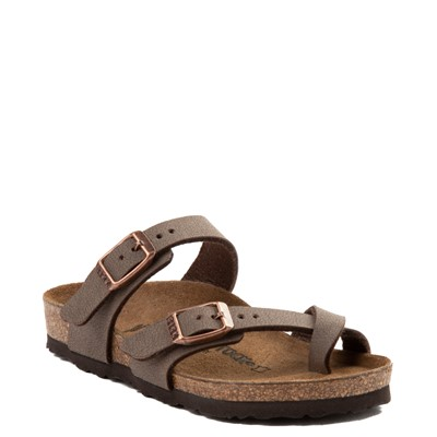Alternate view of Birkenstock Mayari Sandal - Little Kid