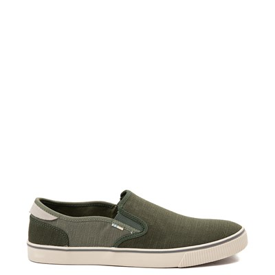 Main view of Mens TOMS Baja Casual Shoe