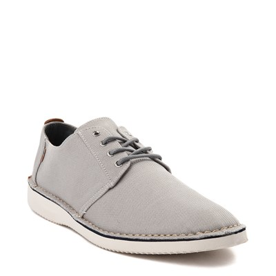 Alternate view of Mens TOMS Preston Casual Shoe