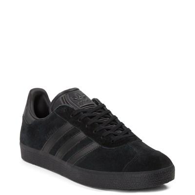 Alternate view of Mens adidas Gazelle Athletic Shoe