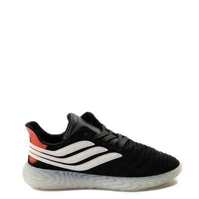Main view of Mens adidas Sobakov Athletic Shoe