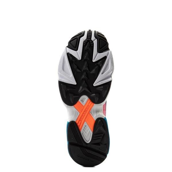 alternate image alternate view Womens adidas Falcon Athletic ShoeALT5