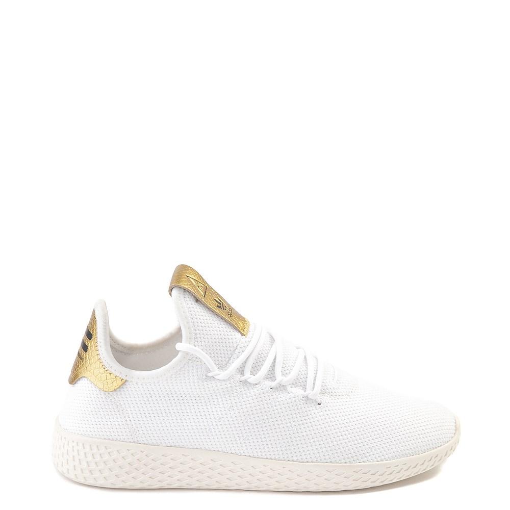 e7f428afef704 Womens adidas Pharrell Williams Tennis Hu Athletic Shoe. drag to zoom
