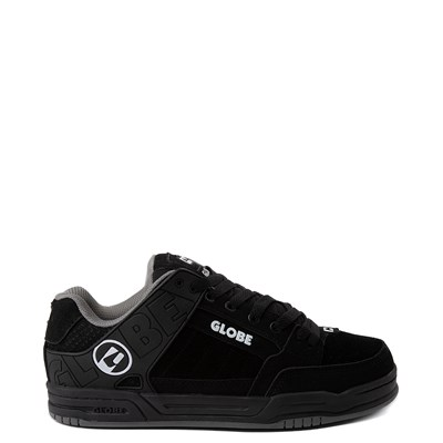 Main view of Mens Globe Tilt Skate Shoe