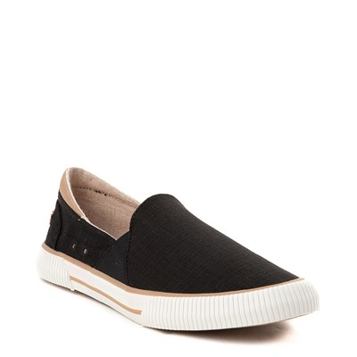 Alternate view of Womens Roxy Brayden Slip On Casual Shoe