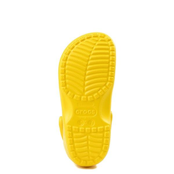 alternate image alternate view Crocs Classic ClogALT5